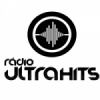 Rádio Ultra Hits
