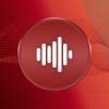 Rádio Nova 90.7 FM