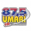 Rádio Umari 87.5 FM