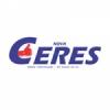 Rádio Ceres 1440 AM
