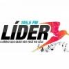 Rádio Líder 90.1 FM