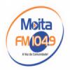 Rádio Moita FM 104.9