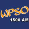 Radio WPSO 1500 AM