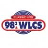 WLCS 98.3 FM Classic Hits