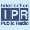 WIAA 88.7 FM Classical IPR