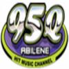 KORQ 95.1 FM