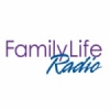 WUFL 1030 AM Family Life Radio