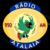 Radio Atalaia AM 950