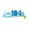 WCZY 104.3 FM My