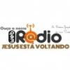 Rádio Jesus Está Voltando