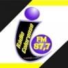 Rádio Colorense 87.5 FM