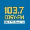 WCSY 103.7 FM SuperHits
