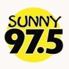 WWSN 97.5 FM The New Sunny