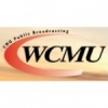 WCMU 89.5 FM CMU Public Radio
