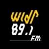 WIDR 89.1 FM Evolution