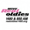 WGVU 1480 850 AM Real Oldies