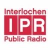 WHBP 90.1 FM News IPR