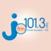 Rádio Jota FM 101.3