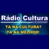 Radio Cultura AM 1390