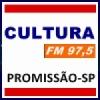 Radio Cultura 97.5 FM