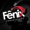 Rádio Fênix