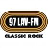 WLAV 96.9 FM LAV-FM