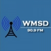 WMSD 90.9 FM Bible Believing Radio
