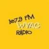WVAC 107.9 FM