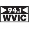 WVIC 94.1 FM