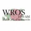 Radio WROS 1050 AM