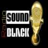 Rádio Sound Black