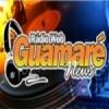 Web Rádio Guamaré News