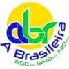 Radio WBAS ABR 1240 AM