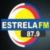 Radio Estrela FM 87.9