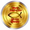 Rádio Ao Único Deus
