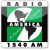 Radio WACA America 1540 AM
