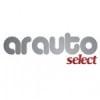 Arauto Select