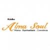 Rádio Alma Soul