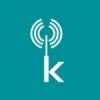 Kiel 101.2 FM