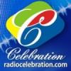 Rádio Celebration