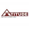 Atitude No Ar
