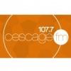 Rádio Educativa Cescage 107.7 FM