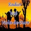 Rádio Web Viola De Ouro