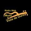 Radio Moda e Viola de Ouro