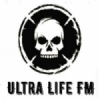 Ultra Life FM