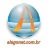 Alagonet