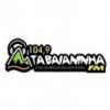 Rádio Itabaianinha 104.9 FM