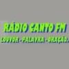 Rádio Canto