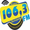 Rádio Davinópolis 106.3 FM
