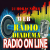 Web Rádio FM Diadema